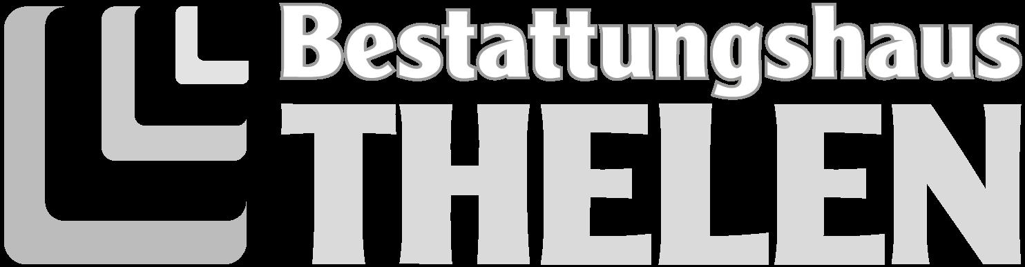 Bestattungshaus Thelen